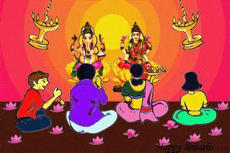 Write Lyrics Online Diwali Festival Celebration Essay Essay Proposal Format also Argumentative Essay Examples High School Essay Writing For Diwali Festival  Alamosjazzfestcom Article Writing Services Org Legit
