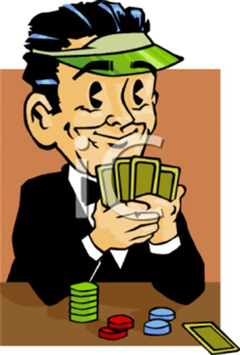 Casino table games dealer sample resume