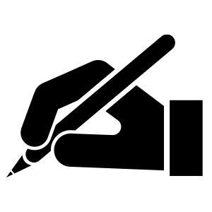 Define explore in essay writing